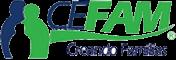 CEFAM – Centro Especializado en Infertilidad y Atención a la Mujer – Santo Domingo, República Dominicana