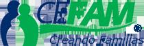 CEFAM – Centro Especializado en Fertilidad y Atención a la Mujer – Santo Domingo, República Dominicana Logo